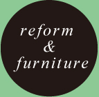 reform & furniture